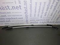 Рейлинги (комплект) (Универсал) Chevrolet Lacetti 02-10 (Шевроле Лачетти), 96413717