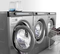 Профессиональная стиральная машина ASKO