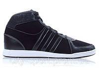 Кроссовки Adidas Court Sequence Mid U46412