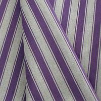 Льняные ткани в полоску. цвета внутри. испания, фото 1