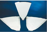 Фильтровальные чехлы VALMET (Metso, Tamfelt) для дисковых фильтров)