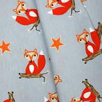 Портьерная ткань fox. цвета внутри. испания