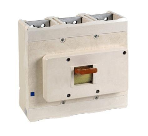 ВА-5739 автоматичний вимикач ВА 5739, вимикач ВА5739