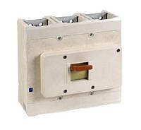 ВА-5739 автоматический выключатель ВА 5739, выключатель ВА5739