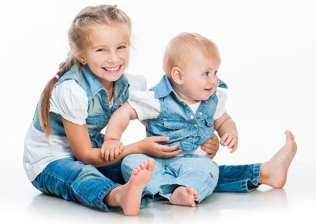 Большой выбор детского джинса оптом от прямого поставщика, Украина