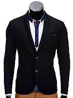 Пиджак P57 L, Черный