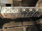 Фрезерная обработка на станках с ЧПУ, фото 7