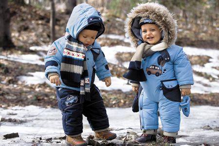 детская одежда опом в украине
