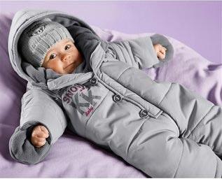 большой выбор детской одежды оптом украина