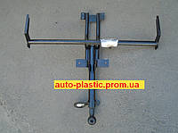 Фаркоп ВАЗ 21099 (прицепное устройство)