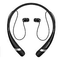 Беспроводные Bluetooth наушники. Отличное качество. Продуманный дизайн. Удобные наушники. Купить. Код: КДН2309