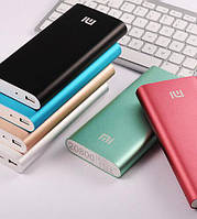 Power Bank Mi 20800 mAh (60-70% емкость)