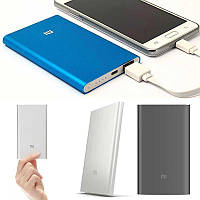Power Bank Mi 8800 mAh (60-70% емкость)