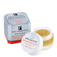 PIEL Specialiste REGENERATION skin restoration gel-mask. Регенерирующая гель-маска для лица.