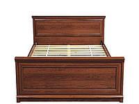 Кровать 140 (каркас) СОНАТА Гербор