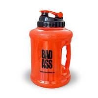 Канистра BAD ASS 2,2 литра