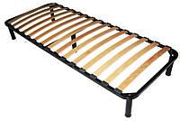 Основание кровати 1000х1900, производитель МХМ