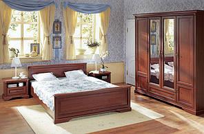 Спальня СТИЛИУС БРВ-Украина