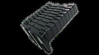 Кришка акумулятора DAF 1732653