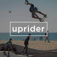 РУБРИКА ТОВАРОВ «UP RIDER» (Зимний и летний туризм)