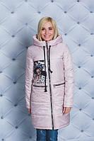 Жіночий верхній одяг(розміри 42-66) куртки 339a0f25598e4