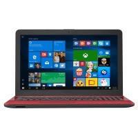 Ноутбук ASUS X541NC-GO036