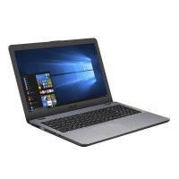 Ноутбук ASUS X542UQ-DM028T
