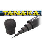 Удилище ET Tanaka Pole HMC 6 м IM-10