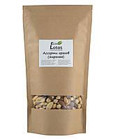 Ассорти орехов 1 кг (Орехи жареные)