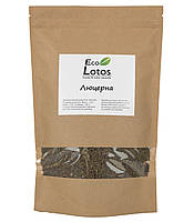 Семена люцерны 1 кг