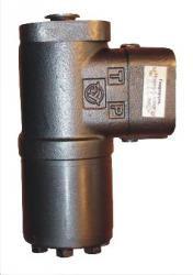 Насос-дозатор (Гидроруль) ORSTA-160/200