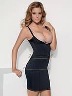 Утягивающее корректирующее платье ELISA