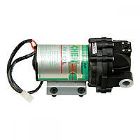 Помпа подачи воды,EC-RV-12L, 12 л/мин, для вендинговых автоматов, яхт, бытового использования, автоматов воды