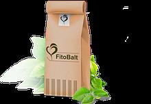 FitoBalt (ФитоБалт) - комплекс для сечостатевої системи. Ціна виробника. Фірмовий магазин.