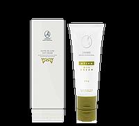 Дневной крем (для чувствительной кожи) Olive Oil Line