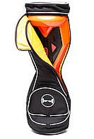"""Сумка GTF Bag Standard for Classic/Sport (подходит для любых 6.5 """" моделей)"""