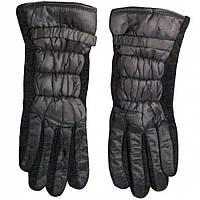 Перчатки женские зимние модные ПЖ1153