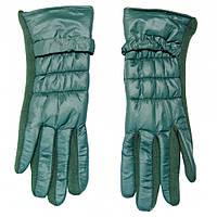 Стильные зимние перчатки женские ПЖ1156