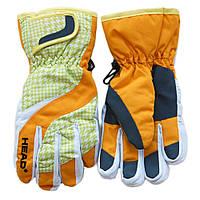 Подростковые зимние перчатки ПП1101