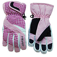 Подростковые перчатки зимние ПП1100