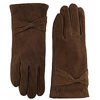 Женские удобные перчатки стильные ПЖ1056