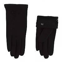 Стильные женские перчатки ПЖ1022