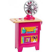 Ігровий набір Barbie Dreamhouse Барбі Будинок мрії Малібу 3-х поверховий з ліфтом і басейном FFY84, фото 2