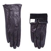 Перчатки женские сенсорные ПЖ1135