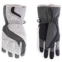 Перчатки подростковые зимние ПП1098
