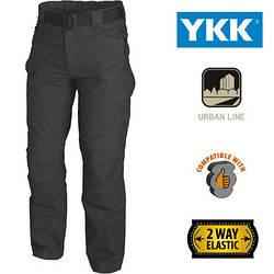 Тактические штаны (брюки) Helikon