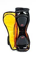 """Сумка GTF Bag Standard for United 8 (подходит для большинства 8"""" моделей)"""