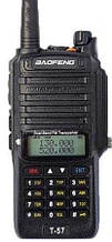 Портативная радиостанция Baofeng T-57