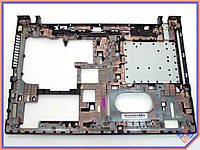 Корпусная часть Lenovo G500S G505S (Нижняя крышка). Оригинальная новая! AP0YB000H00 90202858