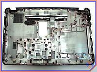 Корпус для ноутбука HP Pavilion G7-2000 Серии (G7-2xxx)(Нижняя крышка - нижнее корыто). Оригинальная новая!